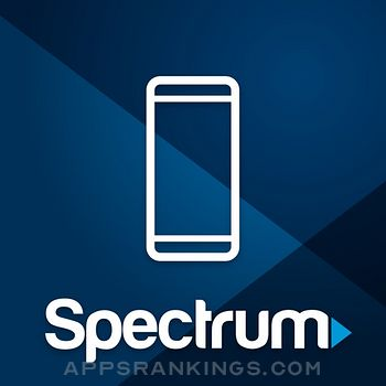 Spectrum Mobile Account app reviews and download