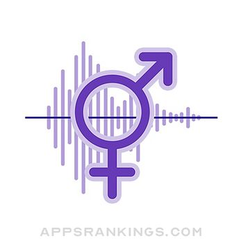 Voice Pitch Analyzer app reviews and download