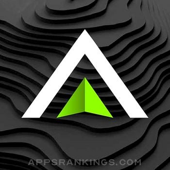 BaseMap: Hunting GPS Maps app reviews and download