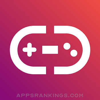 PLINK - Connecting Gamers app reviews and download