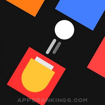 Fire Up! app reviews and download