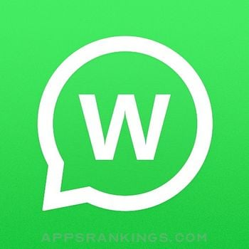 Whats up for WhatsApp app reviews and download