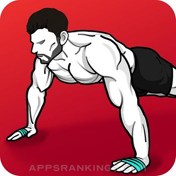 Home Workout - No Equipments app reviews and download