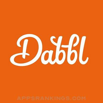 Dabbl - Gift Cards for Opinion app reviews and download