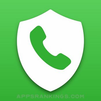 Number Shield app reviews and download