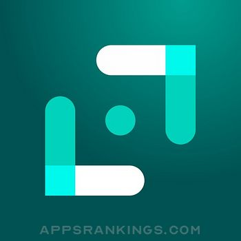 UKG Dimensions app reviews and download