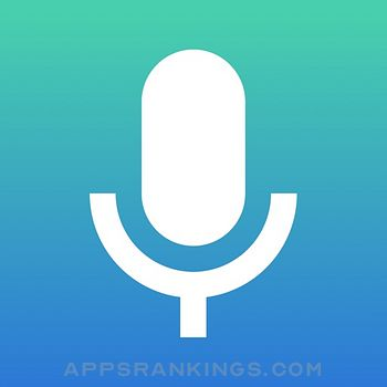 Commands for Alexa app reviews and download