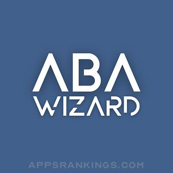 ABA Wizard app reviews and download