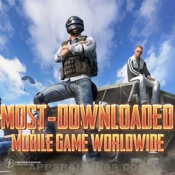 PUBG MOBILE - METRO ROYALE iphone images