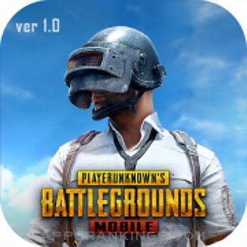 PUBG MOBILE - NEW ERA app overview, reviews and download