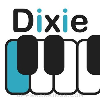KQ Dixie app reviews and download