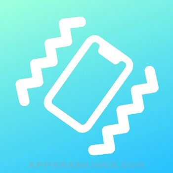 iVibrate™ Calm- Phone Vibrator app reviews and download