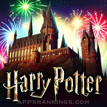 Harry Potter: Hogwarts Mystery app overview, reviews and download