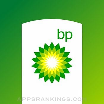 BPme: Gas Rewards & Payment app reviews and download