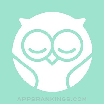 Owlet app reviews and download