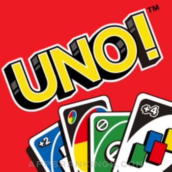 UNO!™ app reviews and download