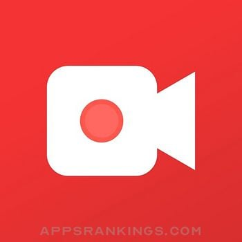 Go Record: Screen Recorder app reviews and download