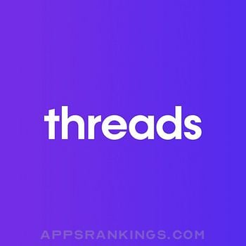 Threads app description and overview