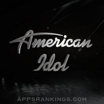American Idol - Watch and Vote app overview, reviews and download