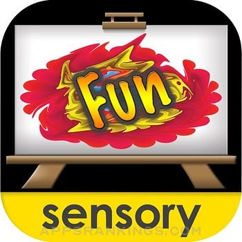 Fun Painting app reviews and download
