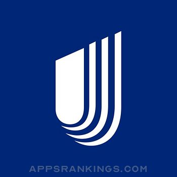 UnitedHealthcare app reviews and download