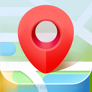 Find My Friends: Phone Tracker app reviews and download