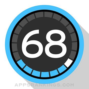 Speedometer One Speed Tracker app reviews and download