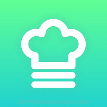 Cooklist: Pantry To Recipes app reviews and download