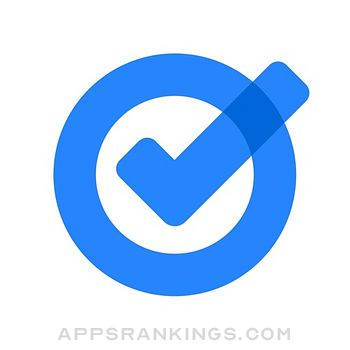 Google Tasks: Get Things Done app reviews and download