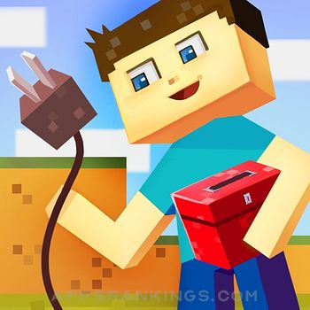 Plug Toolbox for Minecraft app overview, reviews and download