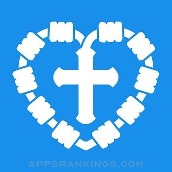 Rosary Army app reviews and download
