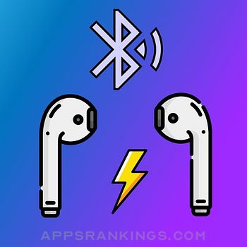 Find My AirPods & Headphones app reviews and download