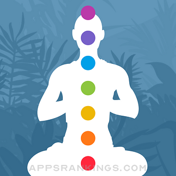 BetterMe: Meditation & Sleep app reviews and download