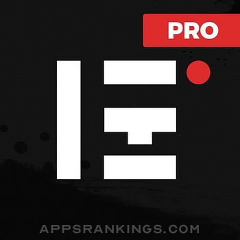 INKHUNTER PRO Tattoos try on app overview, reviews and download