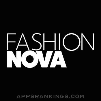 Fashion Nova app overview, reviews and download