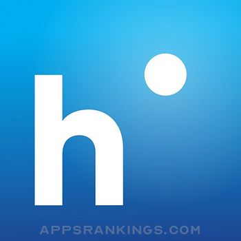 Hint: Horoscope & Astrology app reviews and download
