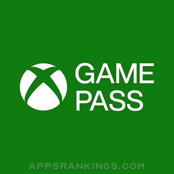 Xbox Game Pass app reviews and download