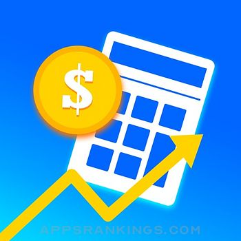 Futures Calculator app reviews and download