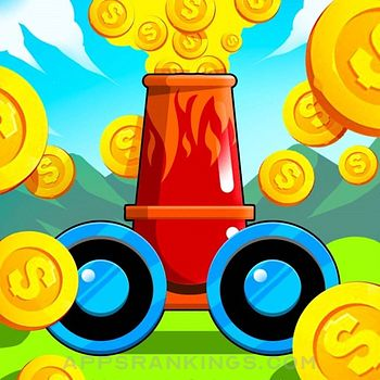 Ball Blast app reviews and download
