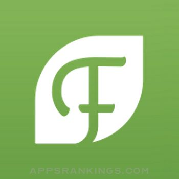 Christian Dating – Flourish S app reviews and download