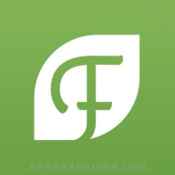 Christian Dating - Flourish app reviews and download