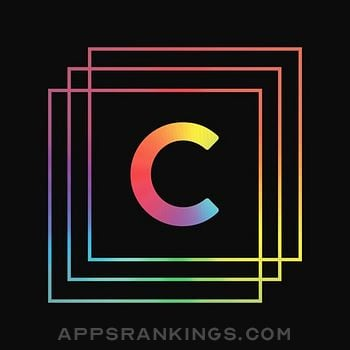 Colourtone app reviews and download