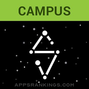Campus Student app reviews and download