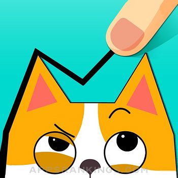 Draw In™ app reviews and download