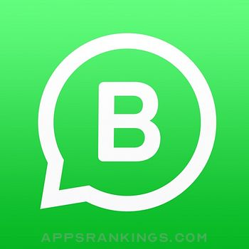 WhatsApp Business app reviews and download