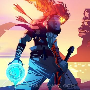 Dead Cells app overview, reviews and download