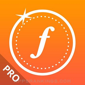 Fudget Pro: Budget Planner app reviews and download