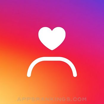 iMetric Analyzer for Instagram app reviews and download