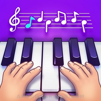 Piano Academy by Yokee Music app reviews and download
