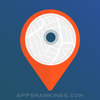 F Circle - Location Finder app reviews and download